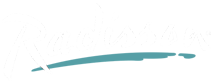 Radisson Scranton Events Logo